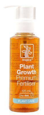 Tropica Premium Fertiliser 150ml