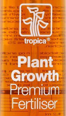 Tropica Premium Fertiliser 5L