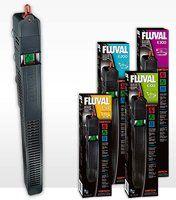 Fluval E200w