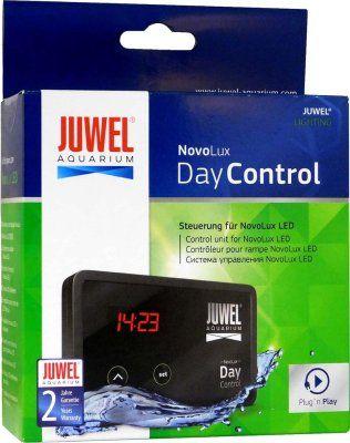 Juwel Novolux LED Daycontrol