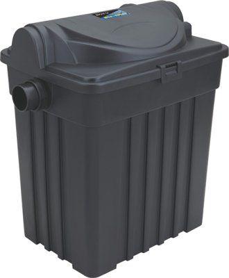Boyu Biofilter - medium