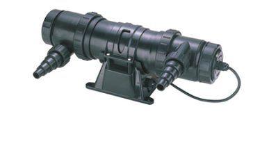 Boyu UV-C Filter 18w