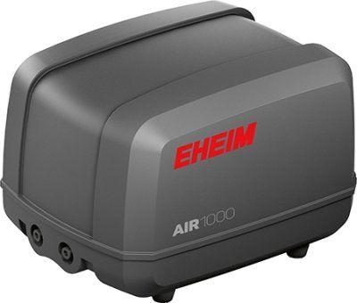 Eheim Air 1000