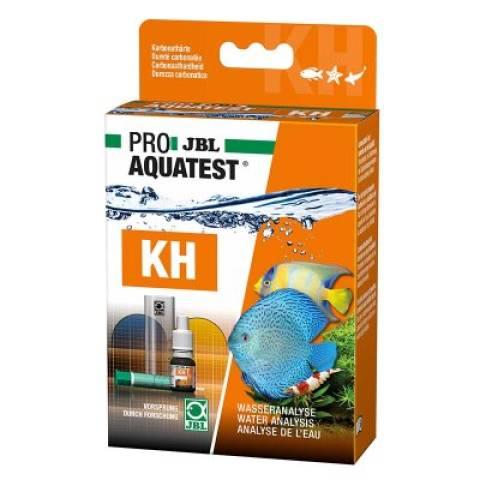 JBL Pro Aquatest KH