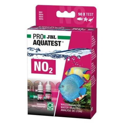 JBL Pro Aquatest NO2 Nitrit