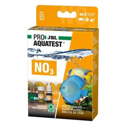 JBL Pro Aquatest NO3 Nitrat