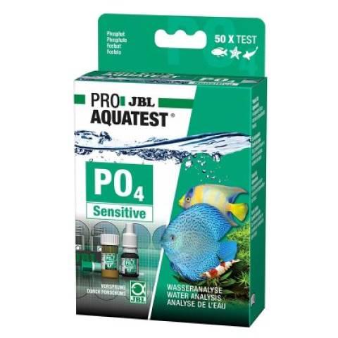 JBL Pro Aquatest PO4 Fosfat