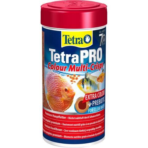 Tetra Pro Colour 250ml