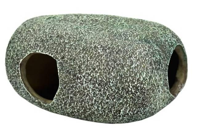Hobby Marble Cave 1, 12x9x6cm