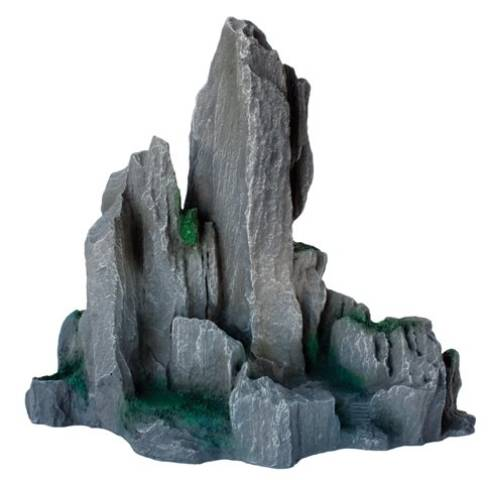 Hobby Guilin Rock 2 25x10x22 cm