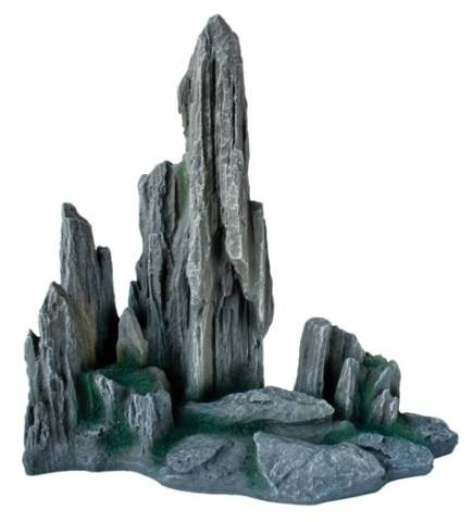 Hobby Guilin Rock 3 27x15x29 cm