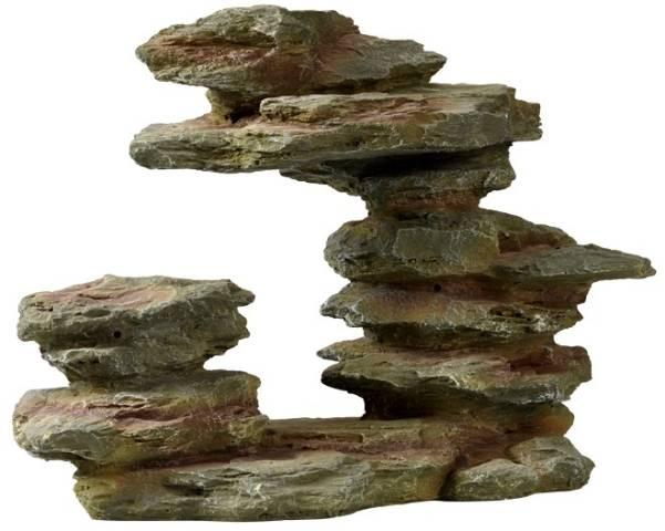 Hobby Sarek Rock 2, 25x11x16 cm