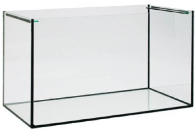 Basic 120L