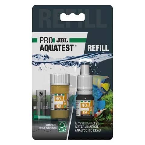 JBL Pro Aquatest NO3 - Refill