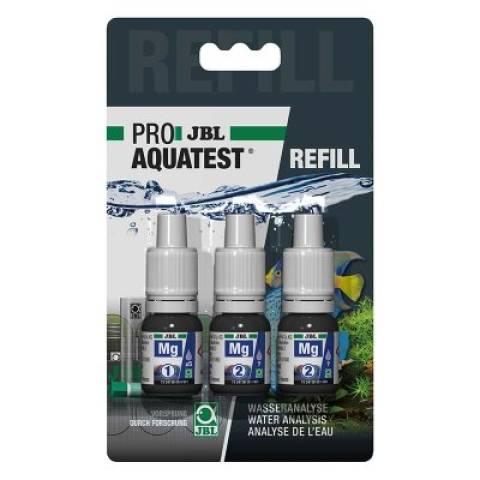 JBL Pro Aquatest MG - Refill