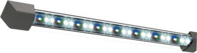 Fluval Flex 34L LED rør