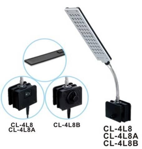 Boyu LED 3,5w