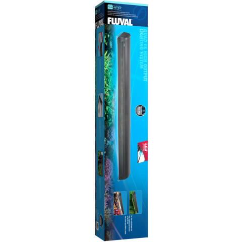Fluval Quad T5 - 4x54w 122-138cm