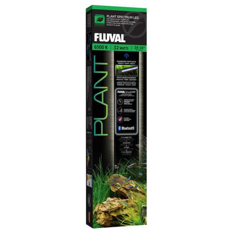 Fluval Plant Spectrum 3.0 LED 32w