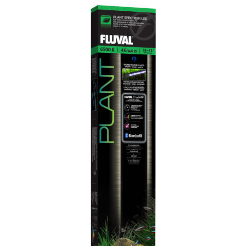 Fluval Plant Spectrum 3.0 LED 46w