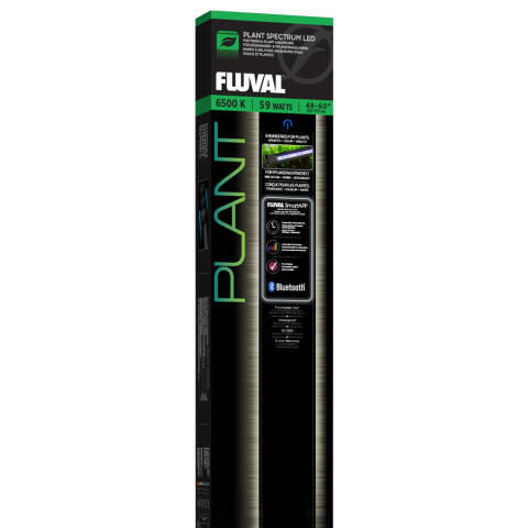Fluval Plant Spectrum 3.0 LED 59w