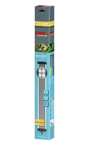 Eheim PowerLED+ Fresh daylight 360mm 8,6w