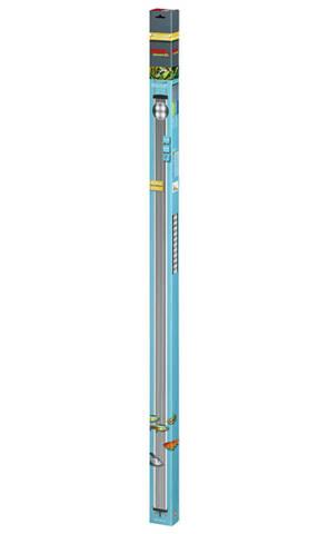 Eheim PowerLED+ Fresh daylight 1226mm 34,6w