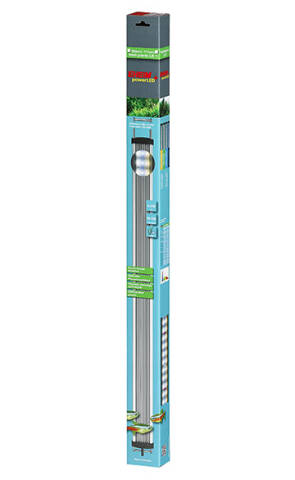 Eheim PowerLED+ Fresh plants 664mm 19,7w