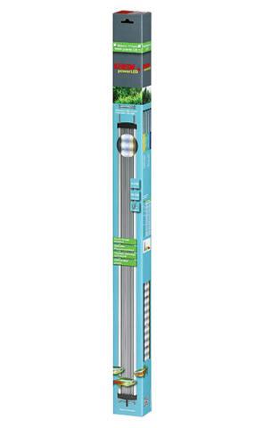 Eheim PowerLED+ Fresh plants 771mm 24,6w