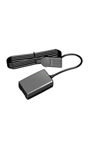 Eheim PowerLED+ Power supply 20w