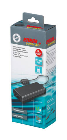 Eheim PowerLED+ Power supply 40w