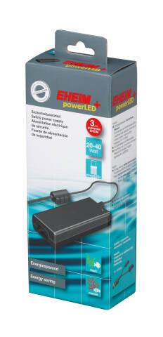 Eheim PowerLED+ Power supply 40w