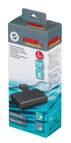 Eheim PowerLED+ Power supply 80w
