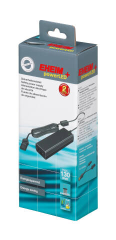 Eheim PowerLED+ Power supply 130w