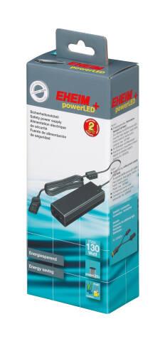Eheim PowerLED+ Power supply 130w