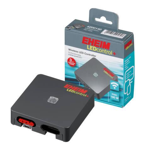 Eheim LEDcontrol+ wireless