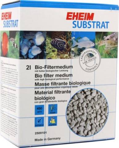 Eheim Substrat 2L