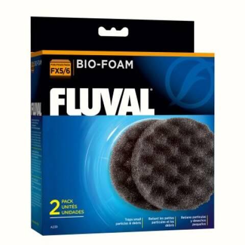 Biomatte FX4/FX5/FX6
