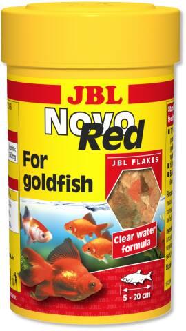 JBL NovoRed 1L
