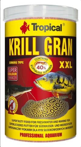 Tropical Krill Gran XXL 1L