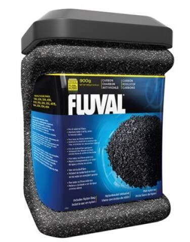 Fluval Carbon 900g