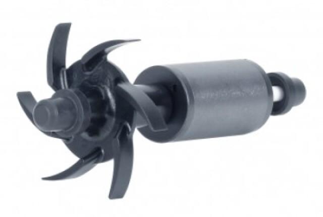 Rotor med pinne FX4