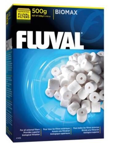 Fluval Bio-Max 500g