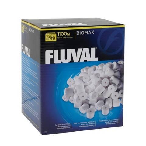 Fluval Bio-Max 1100g