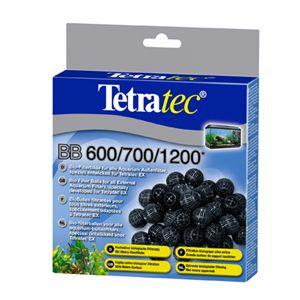 Tetratec Bioballer 800ml