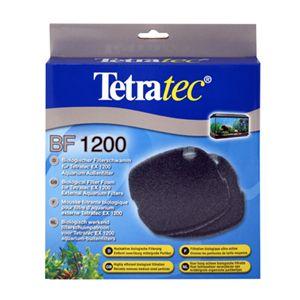 Tetratec Filtermatte EX1200