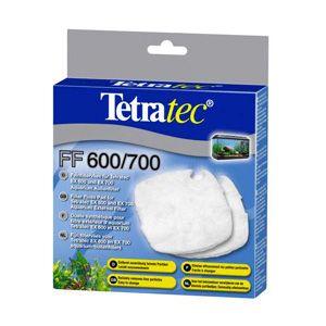 Tetratec Finfilter EX400/600/700