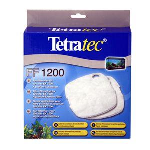 Tetratec Finfilter EX1200