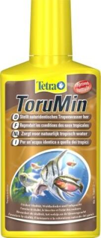 Tetra Torumin 250ml