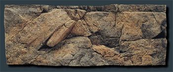 Back to Nature Rocky 160x60cm
